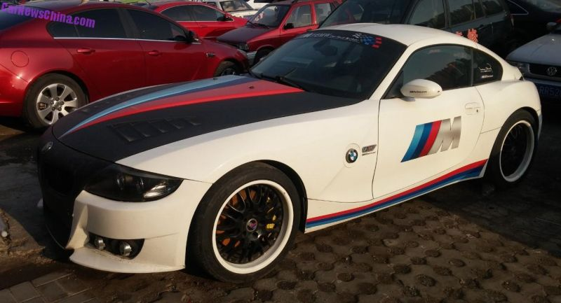 bmw-z4-china-tuning-coupe-2
