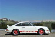 carrera rs.2.7 tuning 2 190x127 zu verkaufen: Porsche CARRERA RS 2.7 LIGHTWEIGHT