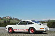 carrera rs.2.7 tuning 4 190x127 zu verkaufen: Porsche CARRERA RS 2.7 LIGHTWEIGHT