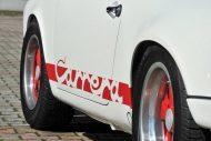 carrera rs.2.7 tuning 6 190x127 zu verkaufen: Porsche CARRERA RS 2.7 LIGHTWEIGHT
