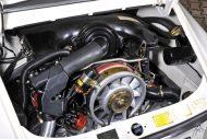 carrera rs.2.7 tuning 9 190x127 zu verkaufen: Porsche CARRERA RS 2.7 LIGHTWEIGHT