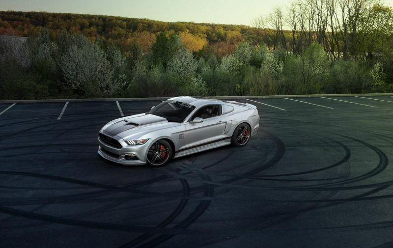 chip-foose-and-modern-muscle-design-debut-810-horsepower-s550-3