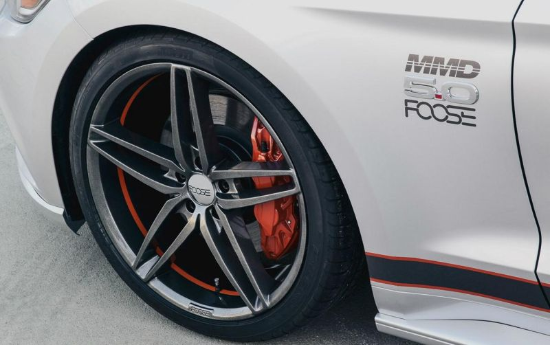 chip-foose-and-modern-muscle-design-debut-810-horsepower-s550-7