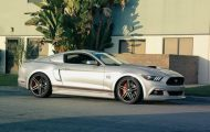 chip foose and modern muscle design debut 810 horsepower s550 9 190x120 Foose Design. Inc tunt den Ford Mustang S550 auf 810 PS