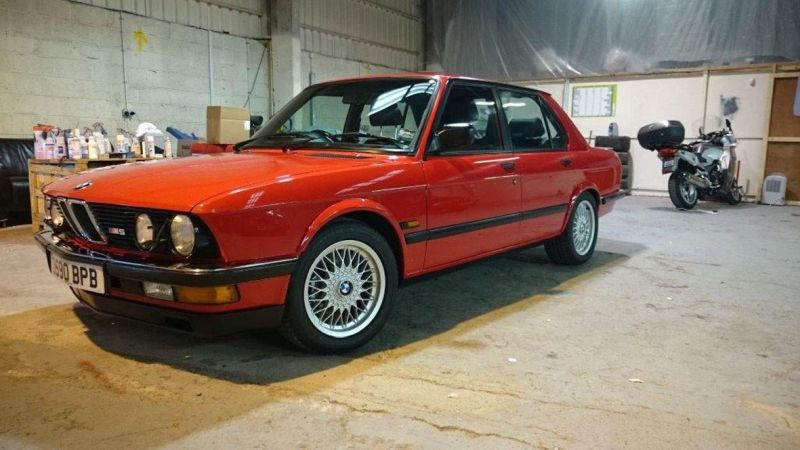 collection-of-historic-bmw-m5-1