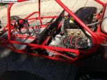 dune buggy with porsche 911t engine 6 155x116 dune buggy with porsche 911t engine 6