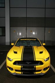 ford mustang gt fastback geigercars tuning 10 190x285 GeigerCars tunt den Ford Mustang Fastback GT auf 709 PS