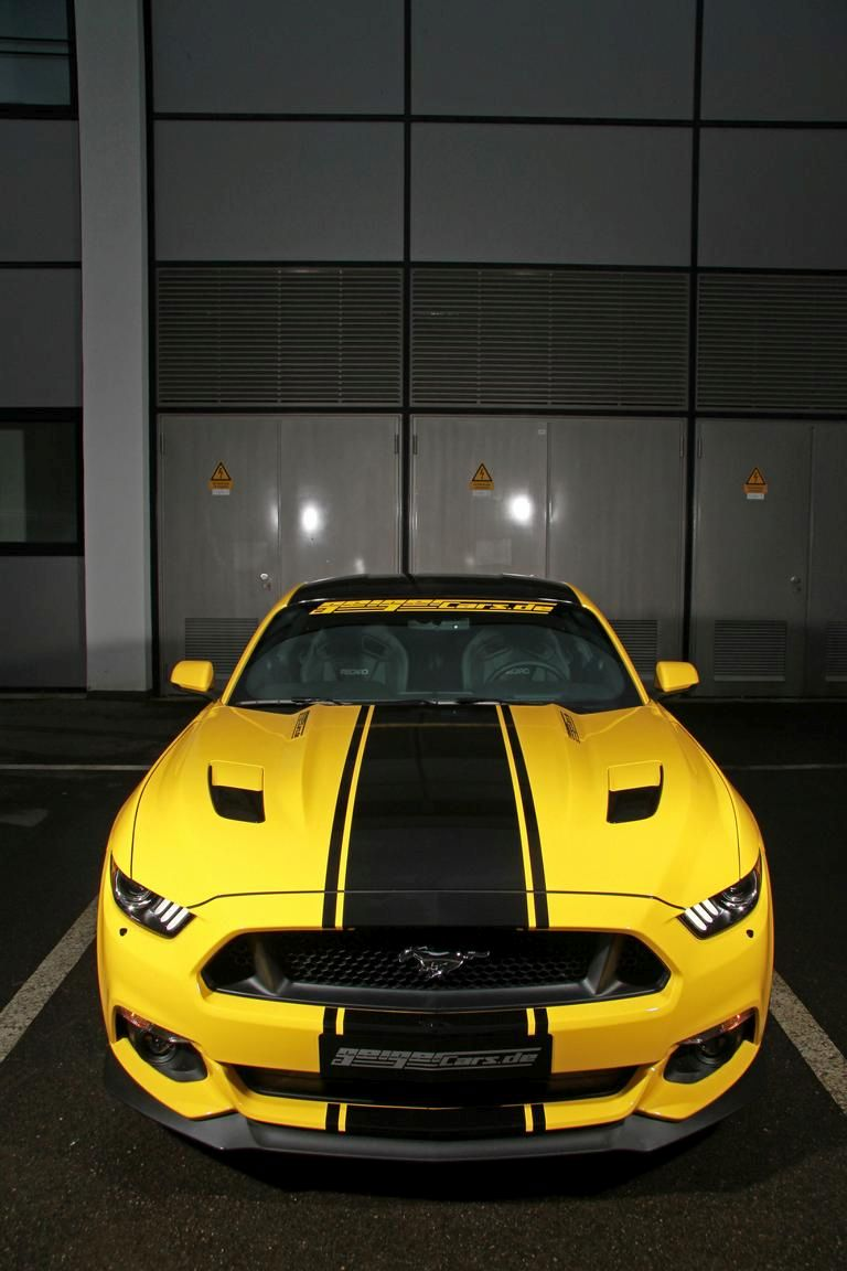 ford-mustang-gt-fastback-geigercars-tuning-10