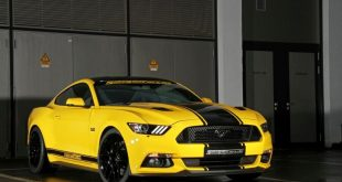 ford mustang gt fastback geigercars tuning 13 310x165 GeigerCars tunt den Ford Mustang Fastback GT auf 709 PS
