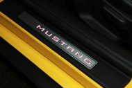 ford mustang gt fastback geigercars tuning 4 190x127 GeigerCars tunt den Ford Mustang Fastback GT auf 709 PS