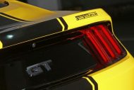 ford mustang gt fastback geigercars tuning 8 190x127 GeigerCars tunt den Ford Mustang Fastback GT auf 709 PS