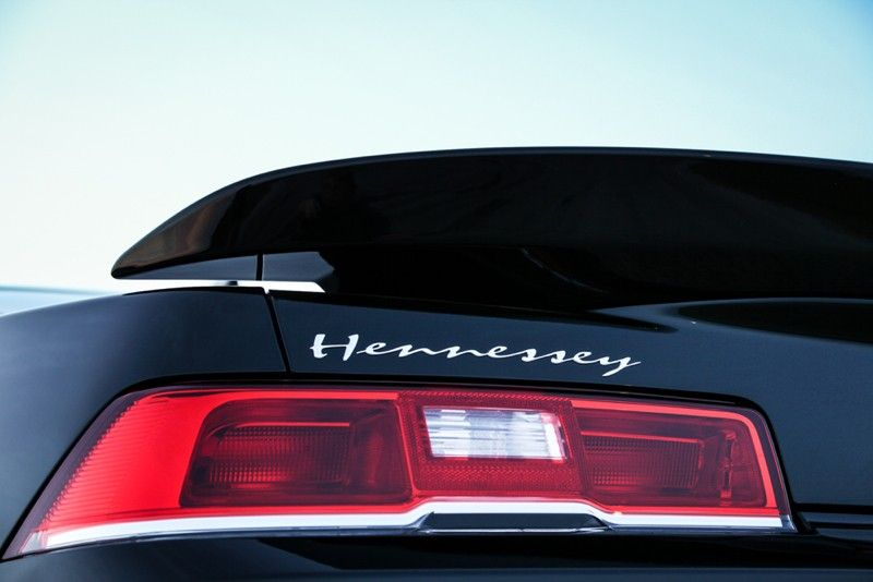 hennessey-chevrolet-camaro-z-28-gets-supercharged-to-800-6