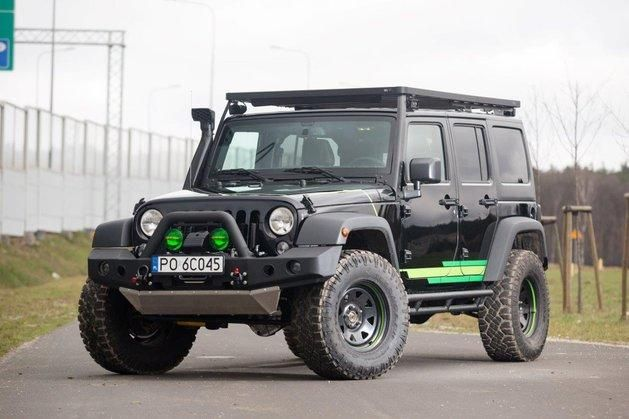 jeep-wrangler-offroad-tuning-1