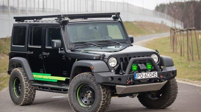 jeep-wrangler-offroad-tuning-4