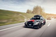 jon olsson to sell his 1000 1 190x127 zu verkaufen: Jon Olsson 1.000 PS Gumball 3000 Rally Audi RS6