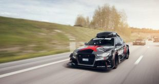 jon olsson to sell his 1000 1 310x165 zu verkaufen: Jon Olsson 1.000 PS Gumball 3000 Rally Audi RS6