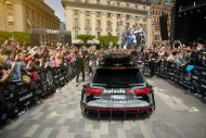 jon olsson to sell his 1000 2 190x127 zu verkaufen: Jon Olsson 1.000 PS Gumball 3000 Rally Audi RS6