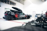 jon olsson to sell his 1000 4 190x127 zu verkaufen: Jon Olsson 1.000 PS Gumball 3000 Rally Audi RS6