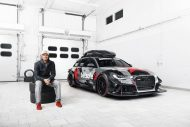 jon olsson to sell his 1000 5 190x127 zu verkaufen: Jon Olsson 1.000 PS Gumball 3000 Rally Audi RS6