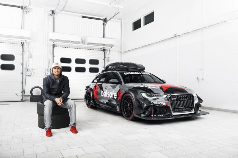 jon-olsson-to-sell-his-1000-5