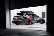 jon olsson to sell his 1000 6 190x127 zu verkaufen: Jon Olsson 1.000 PS Gumball 3000 Rally Audi RS6