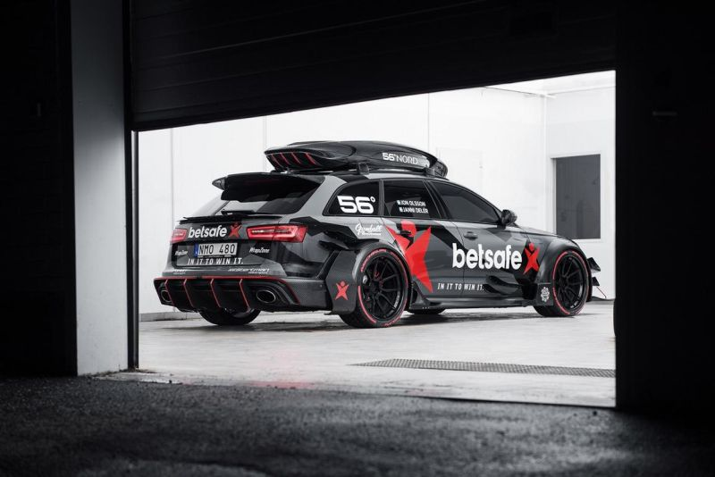jon-olsson-to-sell-his-1000-6