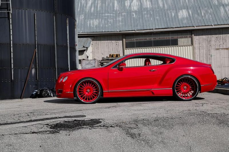 lipstick-red-bentley-gt-sports-widebody-kit-2