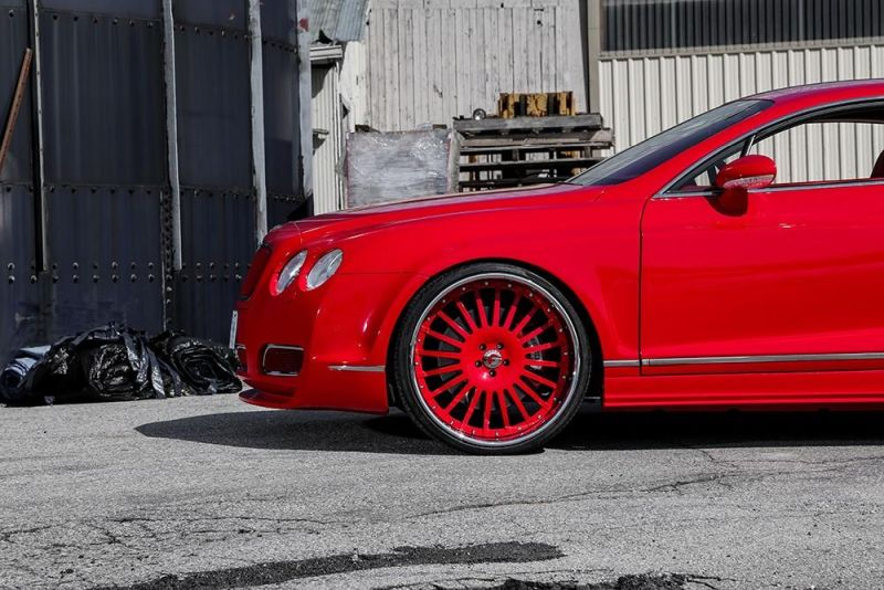 lipstick-red-bentley-gt-sports-widebody-kit-3