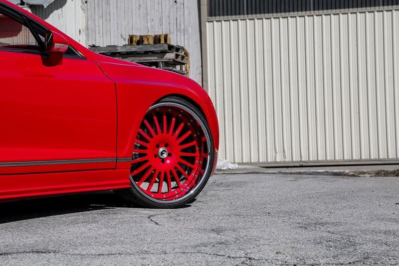 lipstick-red-bentley-gt-sports-widebody-kit-6