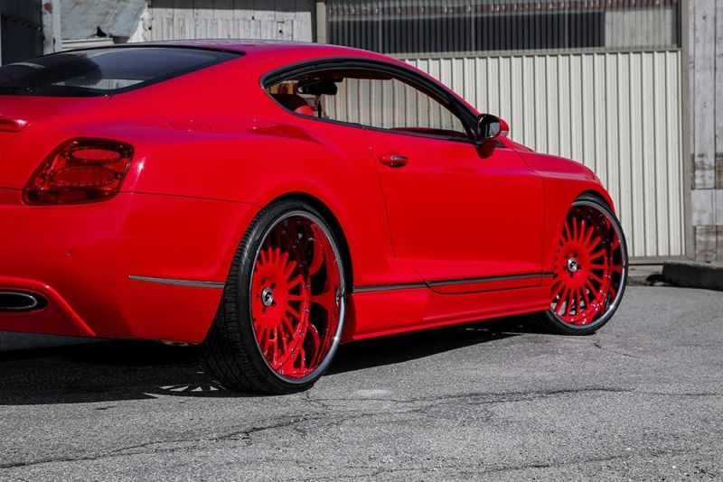lipstick-red-bentley-gt-sports-widebody-kit-8