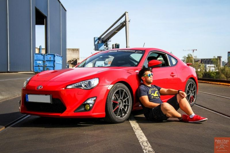 low_PakoGT86_tuning-pics-5