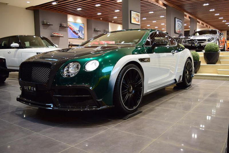 mansory-continental-gt-race-sale-1