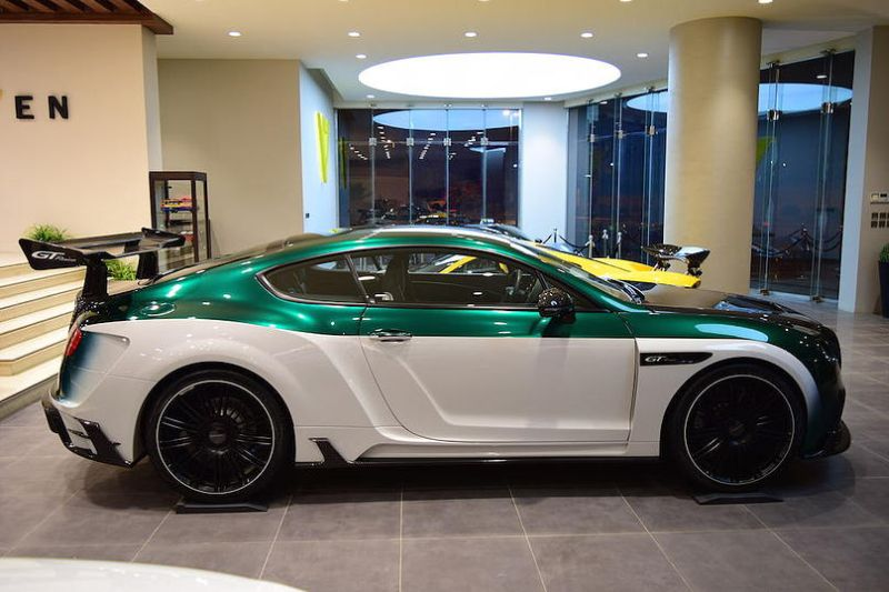 mansory-continental-gt-race-sale-2