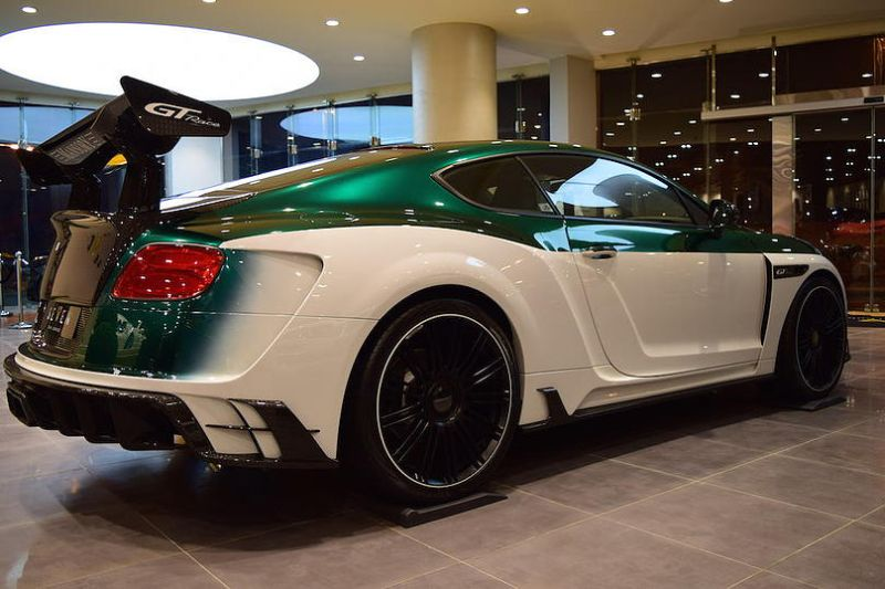 mansory-continental-gt-race-sale-3