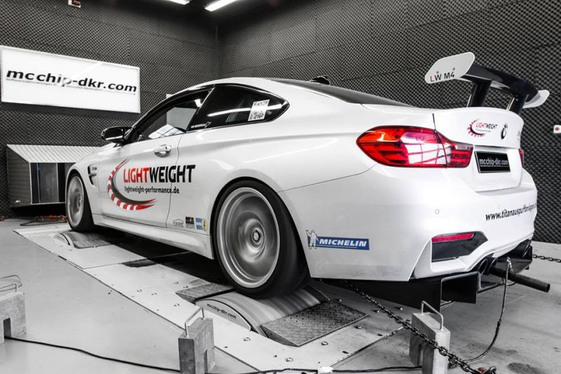 mcchip-dkr-takes-bmw-m4-from-431-hp-to-534-hp-5