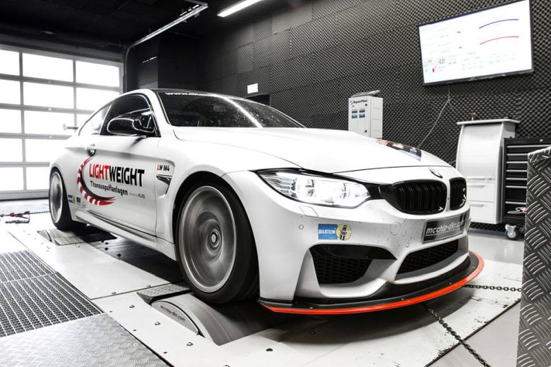 mcchip-dkr-takes-bmw-m4-from-431-hp-to-534-hp-6