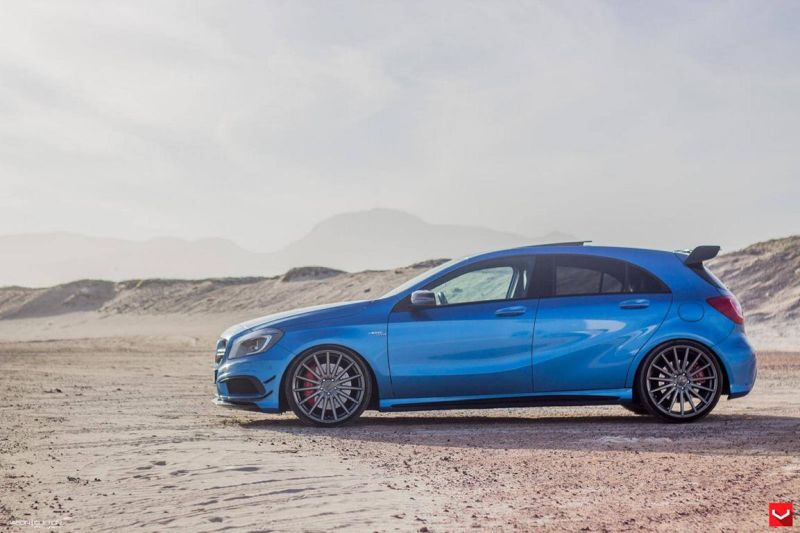 mercedes-a45-amg-on-vossen-20-inch-wheels-takes-5