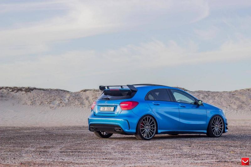 mercedes-a45-amg-on-vossen-20-inch-wheels-takes-6
