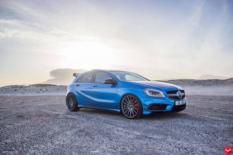 mercedes-a45-amg-on-vossen-20-inch-wheels-takes-8