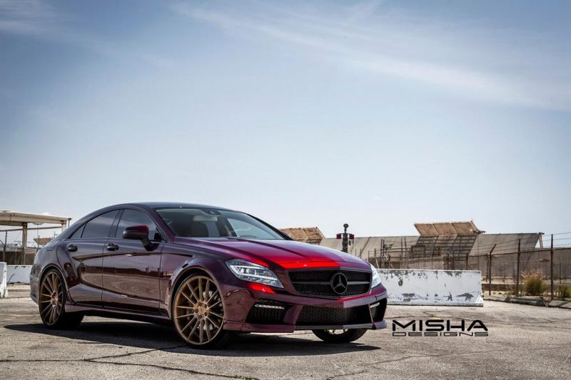 misha-designs-takes-a-look-back-at-its-mercedes-benz-cls-body-kit-10