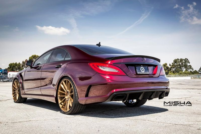 misha-designs-takes-a-look-back-at-its-mercedes-benz-cls-body-kit-2