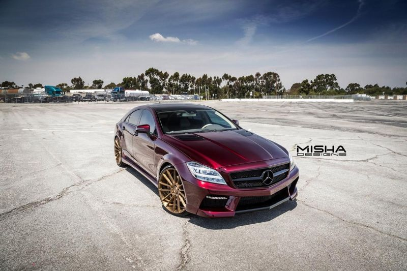 misha-designs-takes-a-look-back-at-its-mercedes-benz-cls-body-kit-6