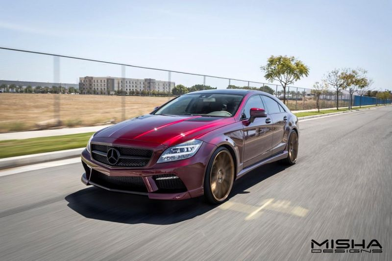 misha-designs-takes-a-look-back-at-its-mercedes-benz-cls-body-kit-7