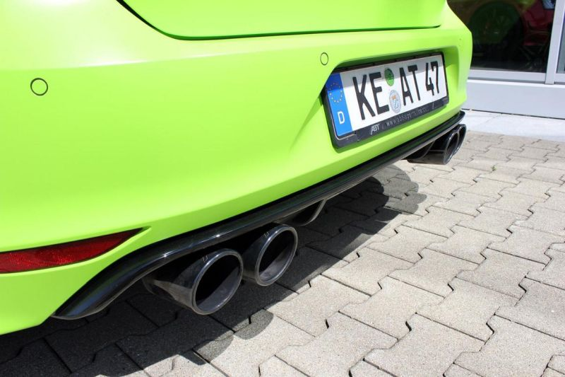 neon-green-golf-r-with-400-hp-3