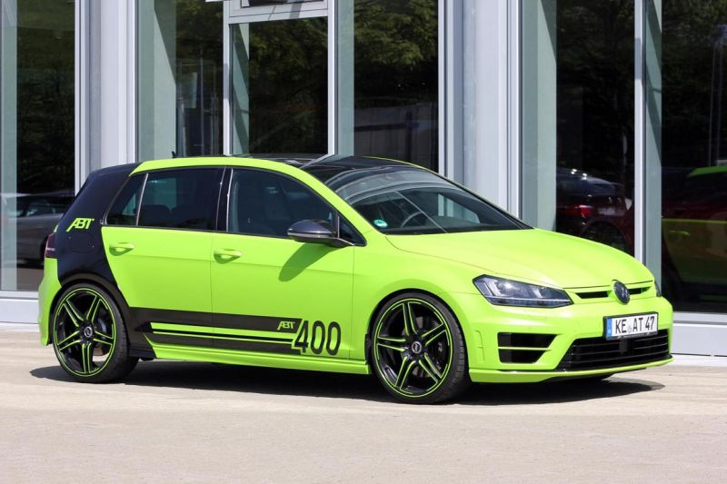 neon-green-golf-r-with-400-hp-6
