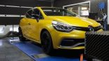 photo tuning renault clio rs par br performance 1 155x87 photo tuning renault clio rs par br performance 1