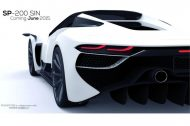 psc motors sp 200 plug in hybrid tuning 2 190x126 PSC Motors plant ein 1.700 PS Plug in Hybrid Hypercar