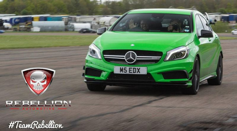 rebellion-automotive-tuning-a45-1