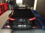 seat leon cupra 2 liter tsi engine tuned to 430 4 190x143 PP Performance mit 430 PS im SEAT Leon Cupra 280