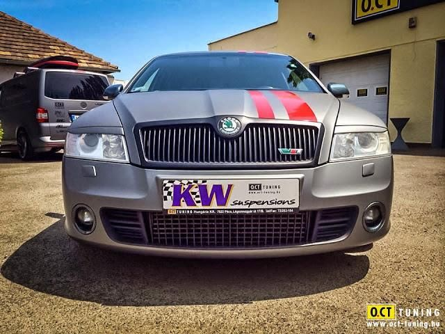 skoda-octavia-rs-oct-3